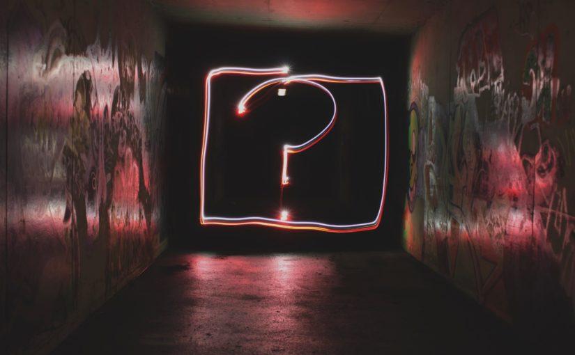 Je mehr … desto, je mehr … umso: Was ist richtig?